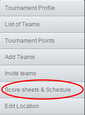9scoresheetandschedule