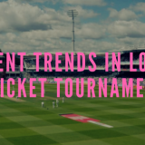 Organise a Cricket Tournament [Step-by-Step Guide] – The Chauka Blog